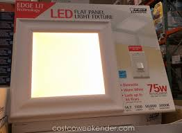 costco led can lights 27 inspirational led recessed lighting costco pictures modern home