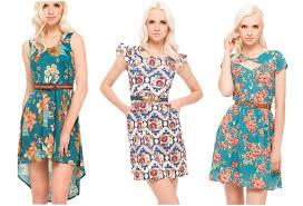 antix vestidos vestidos antix muito chique