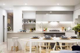 modern kitchen tiles ideas kitchen backsplash backsplash tile ideas modern kitchen