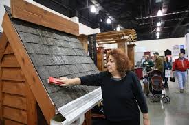 Home Design Remodeling Show Broward Convention Center Exhibition Stands In Miami