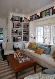 Reading Areas Reading Room Design Home Design Ideas