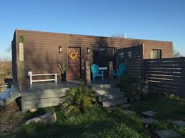 shipping container tiny house for sale tiny house listings