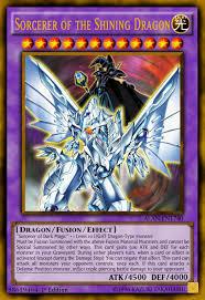 Stardust Dragon Deck List by Galaxy Eyes Stardust Dragon By Alanmac95 On Deviantart