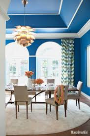 dining room painted dining room sets great dining room colors
