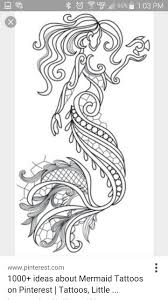 105 best stencils images on pinterest drawings silhouette cameo