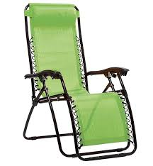Anti Gravity Lounge Chair Zero Gravity Chairs In Bright Colors Loungers
