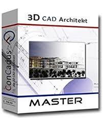 haus architektur software visucado hausplaner 3d pro moderne architektur software für
