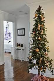 contemporary decoration trees no 2 pencil tree