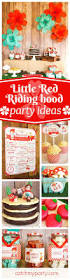 465 best woodland party ideas images on pinterest birthday party