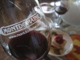 virginia first thanksgiving thanksgiving wine find with blue ridge wine excursions