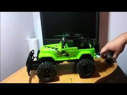 bright rc jeep wrangler country jeep rc plow and gopro mount upgrades