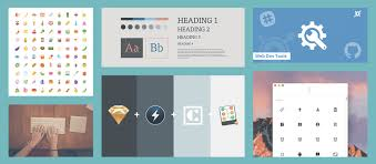 web development tools and resources best sketch app plug ins and more