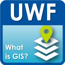gis class online gis online at uwf issuer badgr