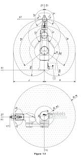staubli tx60 l control cs8c eurobots net