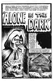 halloween horror nights coke upc code 2015 24 best modok images on pinterest marvel comics comic art and