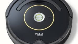 target black friday powerbot the ultimate best roomba black friday and cyber monday deals all