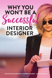 best 20 interior design presentation ideas on pinterest if you re struggling to grow your interior design business it could be because you