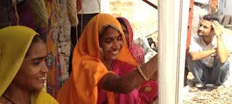 Jaipur Rugs Jobs Jaipur Rugs Motivates Weavers Women On Wings