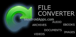 apk to pdf converter file converter v5 0 12 build 15 apk