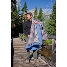 amazon black friday sleeping bag amazon com coleman white water sleeping bag 6 feet 4 inches