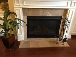 mesmerezing marble fireplace surround ideas for your house ajara