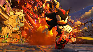 shadow the hedgehog costume halloween vizardjeffhog u2013 the sonic stadium