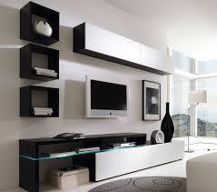 Schlafzimmer Schrank Mit Tv Poco Tv Schrank Kollektionen Tv Schrank