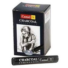 which is the best and cheapest charcoal pencil for sketching