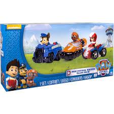 Kitchen Set Toys Box Preschool Toys Walmart Com