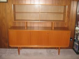 Dining Room Hutches And Buffets by 80 Best Buffet And Hutch Images On Pinterest Buffet Buffet