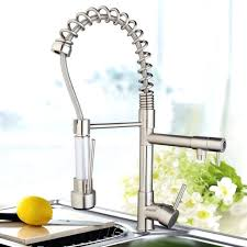 luxury kitchen faucet brands kitchen faucets brands mesmerizing high end kitchen faucets brands