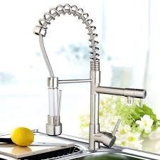 luxury kitchen faucet brands kitchen faucets brands mesmerizing high end kitchen faucets brands