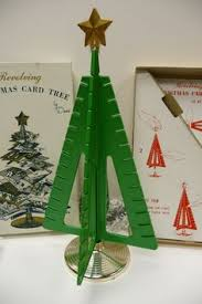 Christmas Decorations Tree Through Roof by Griswold Style Christmas Tree Through The Roof I Want A
