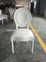 white wedding chairs best back leather white wedding chairs for sale buy