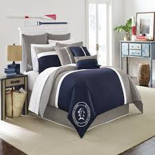 Queen Bedroom Comforter Sets Bedroom Pebble Beach 7 Piece Comforter Sets Queen For Chic Bed