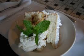lane cake wikipedia