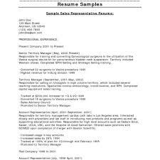 bca resume format for freshers pdf merger bca resume format brilliant ideas of bba resume cv sle for