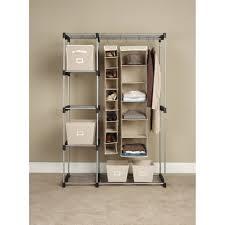 Shoe Rack For Closet Door Furniture Shoe Rack Target Fresh Closetmaid The Door Shoe