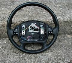 1999 Camaro Interior 1993 2002 Camaro Z28 Lt1 Firebird Parts