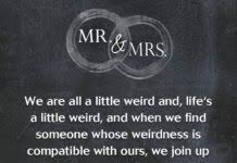 wedding quotes dr seuss wedding quotes quotes about i vow to still grab your