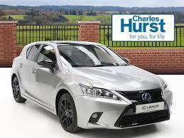 lexus glasgow reviews used lexus ct cars for sale motors co uk
