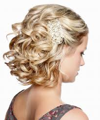 Messy Formal Hairstyles by Hair Updo Ideas For Medium Length Hair Messy Updos For Medium
