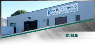 dublin california wholesale flooring products tom duffy company