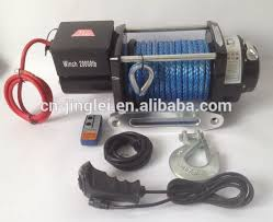 recovery winch wiring diagram 10 recovery winch wiring diagram 10