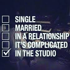 Music Producer Meme - type of music producer r loops shop