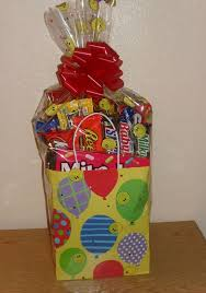 Snack Basket Delivery 26 Best Balloons And More Gifts Baskets Images On Pinterest