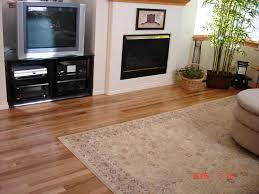 Repairing Laminate Flooring Water Damage Magnus Anderson Ideal Hardwood Flooring Of Boulder Colorado