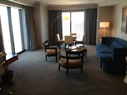 2 Bedroom Vegas Suites | cosmo 2 bedroom city suite astonishing on with regard to