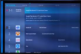 tv guide for android guide to iptv on your android tv box androidtv