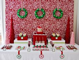 christmas theme decorations u2013 decoration image idea